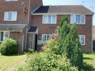 2 bed Terraced house to rent in Constable Avenue...