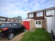 3 bed End of Terrace property in Towse Close...
