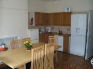 5 bedroom Terraced home to rent in Estcourt Avenue...