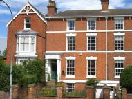 Town House for sale in Eastgate, Louth