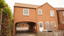 2 bedroom Apartment for sale in Monks Dyke Road, Louth