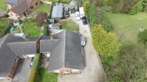 Detached Bungalow for sale in Brickyard Lane...