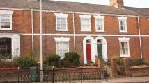 1 bedroom Ground Flat for sale in Upgate, Louth