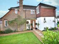 Detached home for sale in Watlington Road, Harlow...