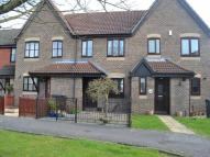 2 bedroom home for sale in Aynsley Gardens, Harlow...