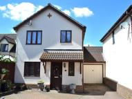 3 bed property in Wetherly Close, Harlow...