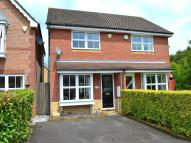 Doulton Close semi detached property for sale