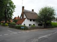 3 bed Detached home for sale in High Street, Harlow, CM17