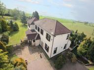 4 bedroom house for sale in Rye Hill House Rye Hill...