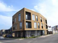 1 bed Flat in Braggowens Ley, Harlow...