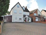 5 bed Detached house in Old Road, Harlow, CM17