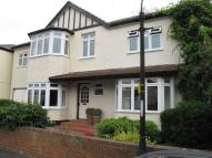 5 bedroom Detached property for sale in Bury Road, Old Harlow...