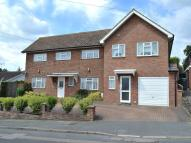 Detached property in Shooters Drive, Nazeing...