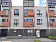 Flat for sale in Honor Street, Newhall...