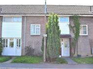 2 bed house in The Hides, Harlow, CM20