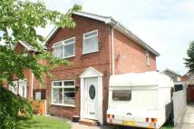 3 bed property in Calder Close, Immingham...