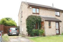 2 bedroom house for sale in Orion Way, Laceby Acres...