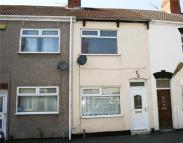 3 bed property in Anderson Street, Grimsby...