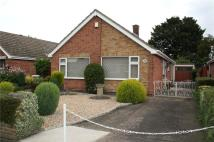 Bungalow in Sonja Crest, Immingham...