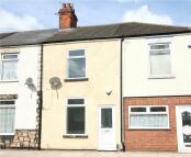 2 bedroom Terraced property in Haycroft Street, Grimsby...