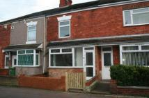 3 bed Terraced home in Farebrother Street...
