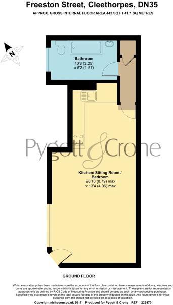 41 Floorplan