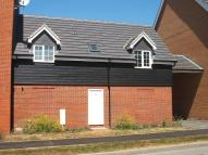 2 bedroom new home to rent in Phoenix Way, Stowmarket...