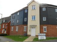 Apartment to rent in Phoenix Way, Stowmarket...