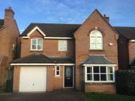 4 bed new home in Aldridge Road, Streetly