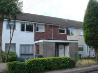 2 bedroom Flat in Harden Close, Walsall