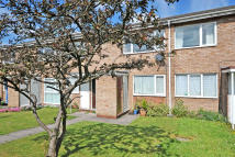 Ground Maisonette for sale in 24 Enfield Close