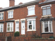 3 bed Terraced property to rent in Bloxwich Road, Walsall