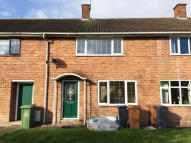 2 bedroom Terraced property to rent in Wyrley Close, Willenhall