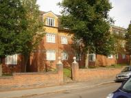 1 bed Flat in Park Road, New Barnet...