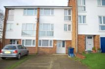 Cromer Road property to rent