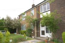 2 bed Flat for sale in Denton Close, Barnet, EN5