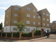 2 bedroom Flat to rent in Carlisle Place...