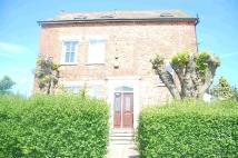 1 bed Flat to rent in Oakleigh Road South...