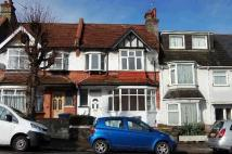 3 bedroom Terraced home to rent in Squires Lane, Finchley...