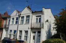 2 bed Maisonette to rent in WELBECK ROAD...