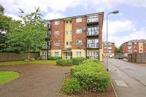 Denham Road Flat for sale