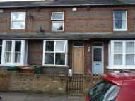 2 bed property to rent in Grove Road, Mill End