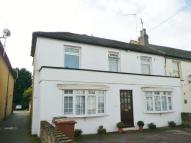 Apartment to rent in New Road, Croxley Green