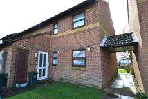 Apartment in Cherwell Close...