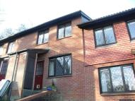 Flat to rent in Windermere Close...