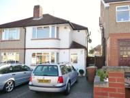 3 bedroom home to rent in Beechcroft Avenue...