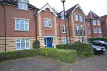 Apartment to rent in Beechfield Court...