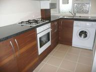 Flat in New Road, Croxley Green