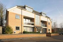 2 bedroom Apartment in Southam Mews...