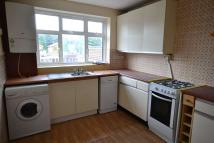 Apartment to rent in The Green, Croxley Green